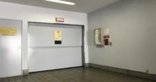 豊昌パークビル駐車場