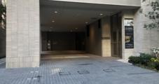 KF-Park 堂島浜1丁目